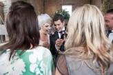 quirky_wedding_photographer_083