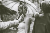 35 Rustic Forest Wedding in Orcas Island, Washington, USA – © Dallas Kolotylo Photography
