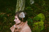45 Rustic Forest Wedding in Orcas Island, Washington, USA – © Dallas Kolotylo Photography