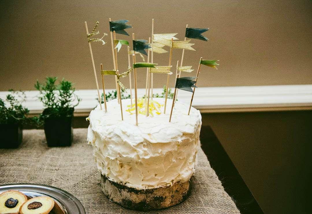Wedding Cakes Dallas 34 Inspirational  Rustic Forest Wedding