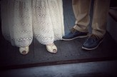 Chicagoboatwedding_femkeleemans_meandmyego044