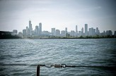 Chicagoboatwedding_femkeleemans_meandmyego059-B