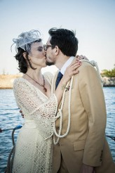 Chicagoboatwedding_femkeleemans_meandmyego129