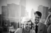 Chicagoboatwedding_femkeleemans_meandmyego131