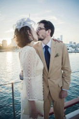 Chicagoboatwedding_femkeleemans_meandmyego134