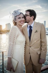 Chicagoboatwedding_femkeleemans_meandmyego136