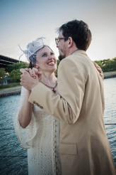 Chicagoboatwedding_femkeleemans_meandmyego140