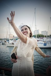 Chicagoboatwedding_femkeleemans_meandmyego149