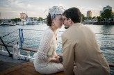 Chicagoboatwedding_femkeleemans_meandmyego152