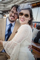 Chicagoboatwedding_femkeleemans_meandmyego157