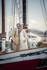 Chicagoboatwedding_femkeleemans_meandmyego166