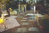 DearToMyArtPhotography_pool_party_surprise_wedding_0002