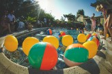 DearToMyArtPhotography_pool_party_surprise_wedding_0019