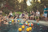 DearToMyArtPhotography_pool_party_surprise_wedding_0111