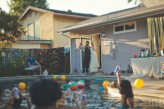 DearToMyArtPhotography_pool_party_surprise_wedding_0114