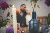 DearToMyArtPhotography_pool_party_surprise_wedding_0197