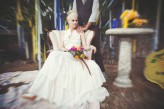 DearToMyArtPhotography_pool_party_surprise_wedding_0219
