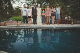 DearToMyArtPhotography_pool_party_surprise_wedding_0242