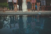DearToMyArtPhotography_pool_party_surprise_wedding_0243