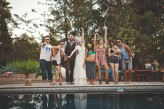 DearToMyArtPhotography_pool_party_surprise_wedding_0244