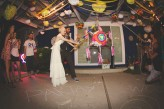 DearToMyArtPhotography_pool_party_surprise_wedding_0262