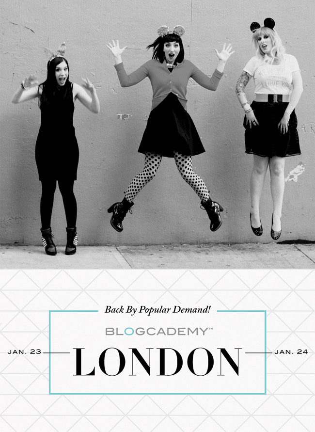 Rockabilly dating london