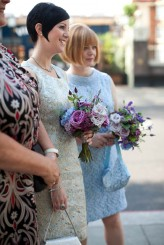 Mod-wedding-London-Caught-the-Light-weddings-022