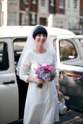 Mod-wedding-London-Caught-the-Light-weddings-035