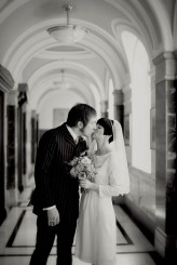 Mod-wedding-London-Caught-the-Light-weddings-065