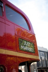 Mod-wedding-London-Caught-the-Light-weddings-081