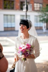 Mod-wedding-London-Caught-the-Light-weddings-117