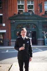 Mod-wedding-London-Caught-the-Light-weddings-121