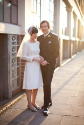 Mod-wedding-London-Caught-the-Light-weddings-182