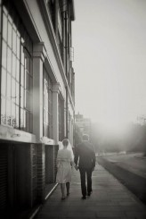 Mod-wedding-London-Caught-the-Light-weddings-188