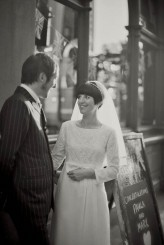 Mod-wedding-London-Caught-the-Light-weddings-195