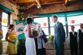 Nick_and_Jens_wedding_Sean Dorgan_221