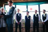 Nick_and_Jens_wedding_Sean Dorgan_239