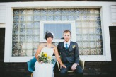 Nick_and_Jens_wedding_Sean Dorgan_332