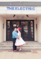 Super-Hero-Wedding_French-Connection-Photography-18