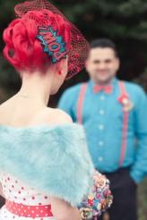 Super-Hero-Wedding_French-Connection-Photography-8