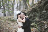 hurricane sandy wedding11