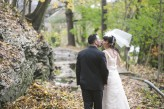 hurricane sandy wedding12