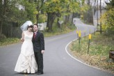 hurricane sandy wedding20