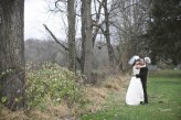 hurricane sandy wedding21