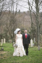 hurricane sandy wedding22