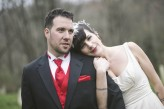 hurricane sandy wedding24