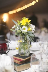 hurricane sandy wedding30