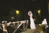 hurricane sandy wedding41