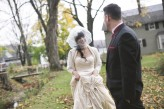 hurricane sandy wedding6