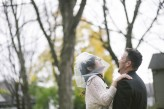hurricane sandy wedding7